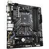 Gigabyte GIGABYTE B450M DS3H V2 (AMD Ryzen AM4/Micro ATX/M.2/HMDI/DVI/USB 3.1/DDR4/Motherboard)