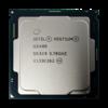 Intel Intel Pentium Gold G5400 Desktop Processor 2 Core 3.7GHz LGA1151 300 Series 54W/58W BX80684G5400 (Tray CPU, no Cooler)