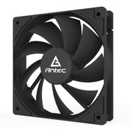 Antec Antec 120mm Case Fan High Performance, 3-pin Connector 120mm Fan, P12 Series, Bulk