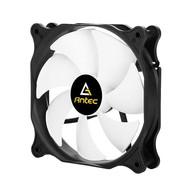 Antec Antec 120mm Case Fan, PC Case Fan High Performance, 3-pin Connector, PF12 Series, Bulk