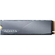 ADATA ADATA Swordfish 250GB 3D NAND PCIe Gen3x4 NVMe M.2 2280 Read/Write up to 1800/1200MB/s Internal SSD (ASWORDFISH-250G-C)