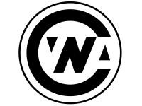 NWCA Inc.