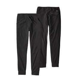 b4605da52ea Patagonia Womens Snap-T Pants Black