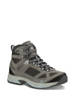 Vasque Womens Breeze 3 GTX Gargoyle/Stone Blue