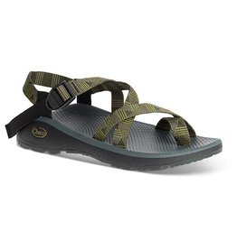 Chaco Mens ZCLOUD 2 SALUTE FOREST Sandals