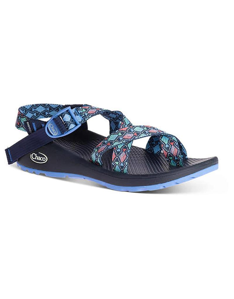 b17675144f9 Womens ZCLOUD 2 TRACE ECLIPSE Sandal - Tampa Bay Outfitters