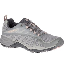 Merrell Womens Siren Edge Q2 Waterproof Frost