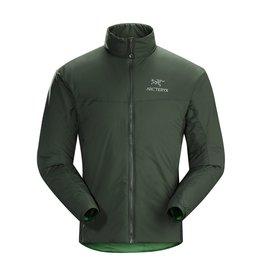 Arc'teryx Atom LT Jacket Mens Conifer