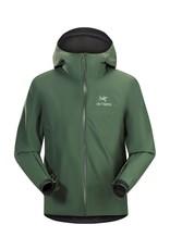 Arc'teryx Beta SL Jacket Mens Cypress