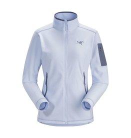 Arc'teryx Delta LT Jacket Womens Ion