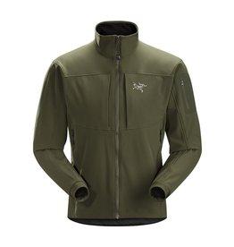 Arc'teryx Gamma MX Jacket Mens Gwaii