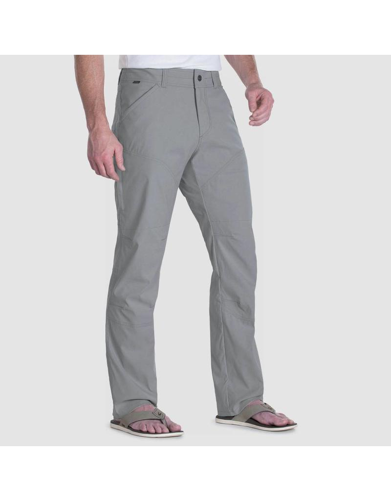 Kuhl Mens Renegade Pant PEWTER
