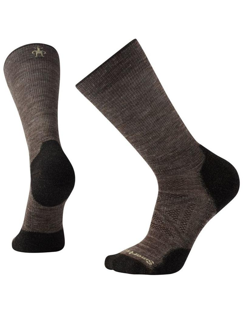 Smartwool PHD Outdoor Light Crew Taupe