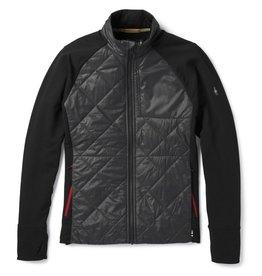 Smartwool Mens Smartloft 120 Jacket Graphite