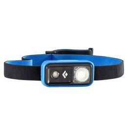 Black Diamond Ion Headlamp Powell Blue