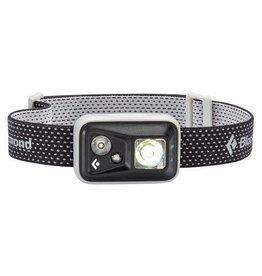 Black Diamond Spot Headlamp Aluminum