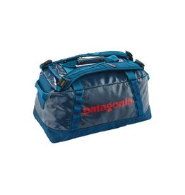 Patagonia Black Hole Duffel 45L Big Sur Blue