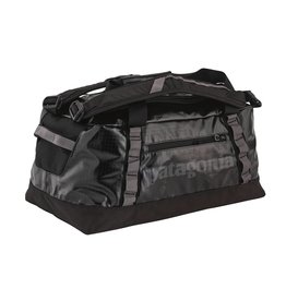Patagonia Black Hole Duffel 45L Black