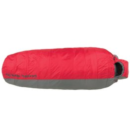 Big Agnes Encampment 15 (Insotect Hot Stream) REGULAR LEFT