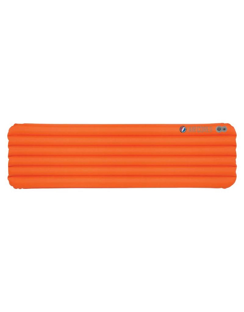 Big Agnes Insulated Air Core Ultra Sleeping Pad 20x72 REGULAR