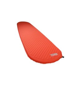 ProLite Pad Regular