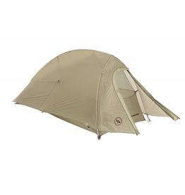 Big Agnes Fly Creek HV UL1 Tent 1 Person