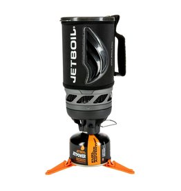 Jetboil Flash Stove Carbon