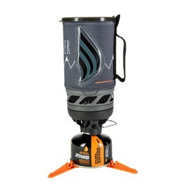 Jetboil Flash Stove System Wilderness