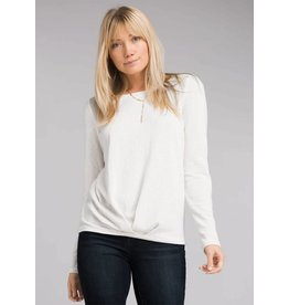 Prana Frosene Top Bone