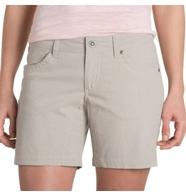Kuhl Splash 5.5 Short Light Khaki