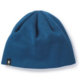Smartwool The Lid Bright Cobalt Hat one size