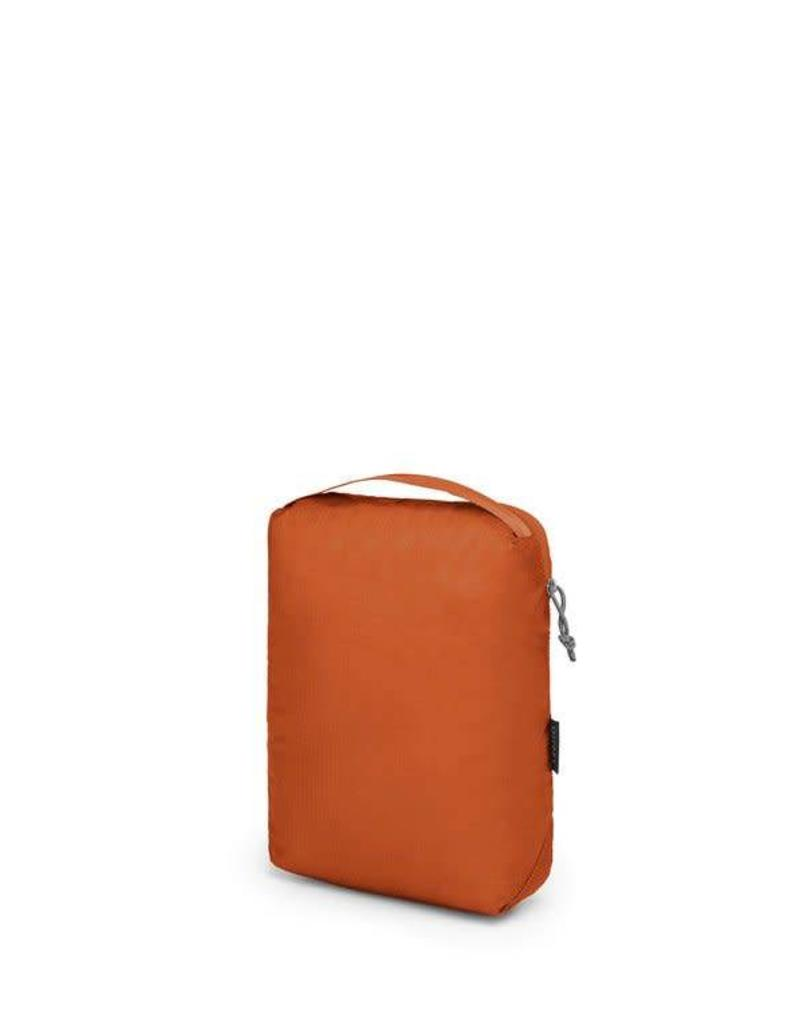 Osprey UL Packing Cube Medium Poppy Orange