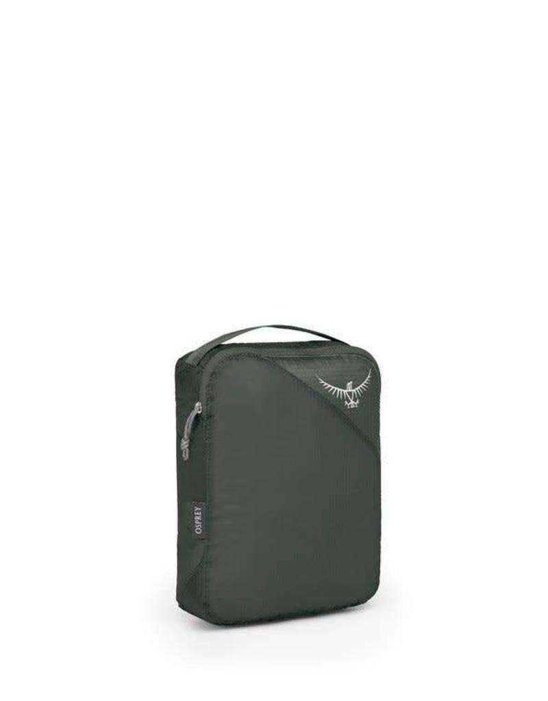 Osprey UL Packing Cube Medium Shadow Grey