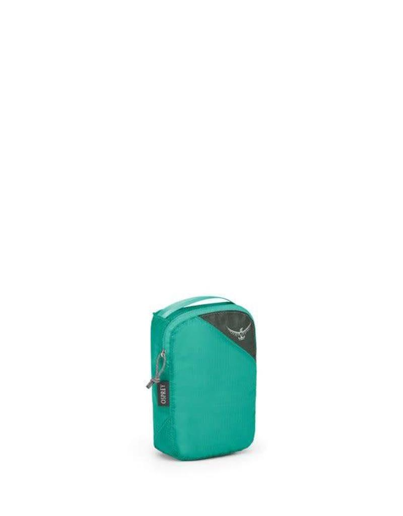 Osprey UL Packing Cube Small Tropic Teal