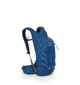 Osprey Raptor 10 Pack Persian Blue O/S