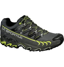 LA Sportiva ULTRA RAPTOR GTX Mens Grey Green