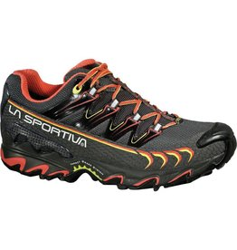 LA Sportiva ULTRA RAPTOR GTX WOMENS Grey Coral