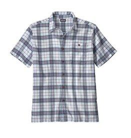 Patagonia Mens A/C Shirt ARGP