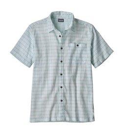 Patagonia Mens A/C Shirt PEDB