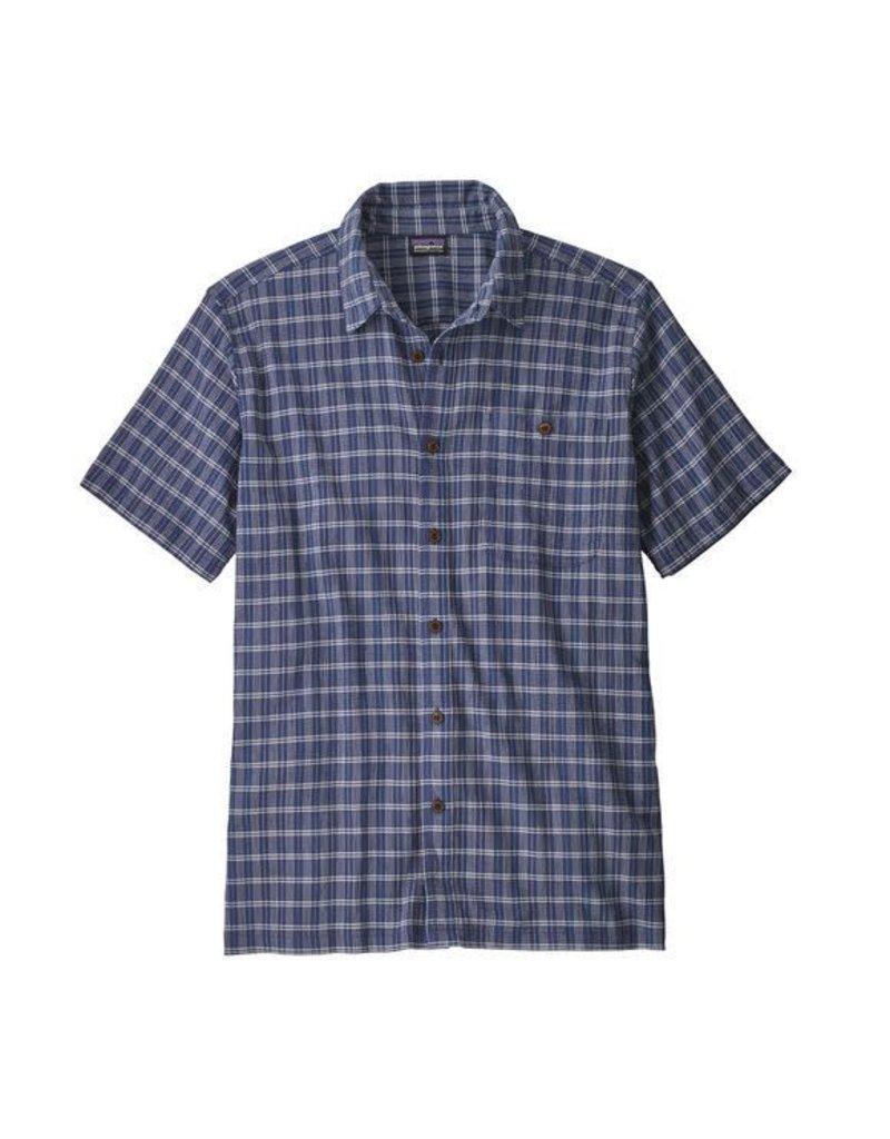 Patagonia Mens A/C Shirt PHDO