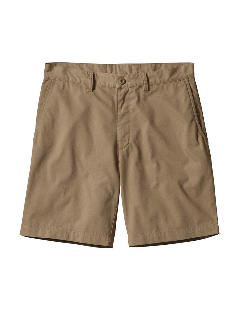Patagonia Mens All-Wear Shorts - 8 in. ASHT
