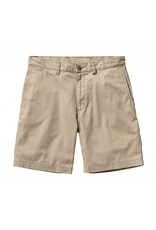 Patagonia Mens All-Wear Shorts - 8 in. ELKH