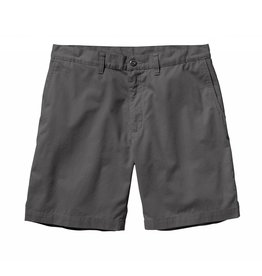 Patagonia Mens All-Wear Shorts - 8 in. FGE