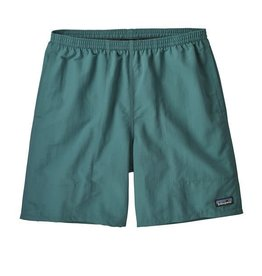 Patagonia Mens Baggies Longs - 7 in. TATE