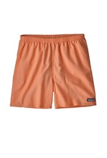 Patagonia Mens Baggies Shorts - 5 in. PCHS