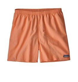 Patagonia Mens Baggies Shorts - 5 in. PCHS