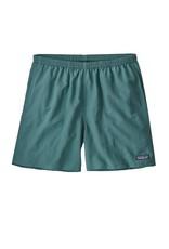 Patagonia Mens Baggies Shorts - 5 in. TATE