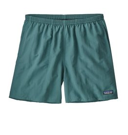 Patagonia Mens Baggies Shorts - 5 in. TATE