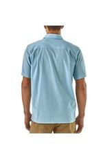 Patagonia Mens Puckerware Shirt BCBU