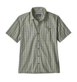 Patagonia Mens Puckerware Shirt PIMG